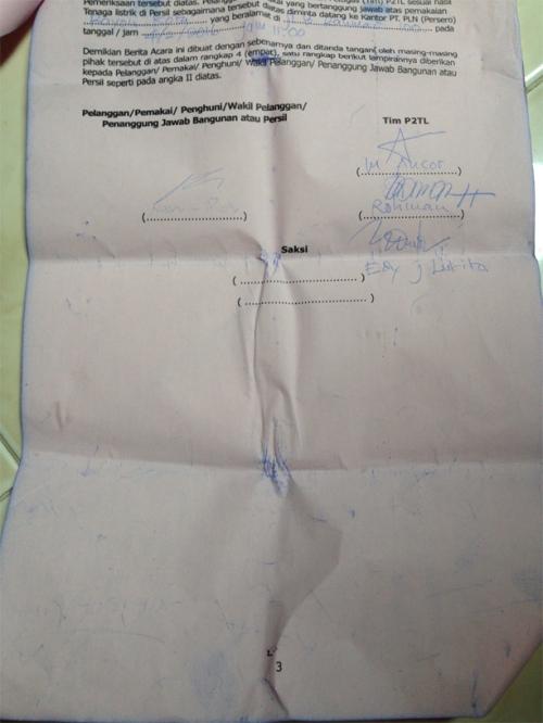 PLN-Berita_Acara_P2TL_3